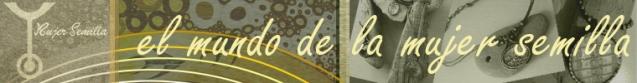 Banner tienda MS