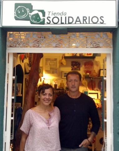 MS-TiendaSolidariosTarifa